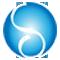 神戸市のWeb制作会社 | オフィスソリューション株式会社Web制作事業部 にくきゅうびず